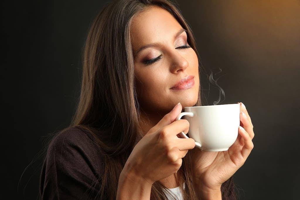 #366 Café de sobremesa | luisbermejo.com | podcast