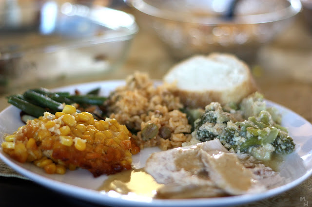 Thanksgiving-2016-Last-Minute-Side-Dishes