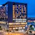 Hilton Bogotá Corferias | Galardonado como el mejor nuevo hotel del año