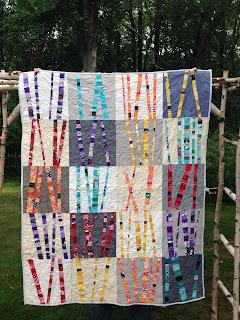 /2015/11/modern-birches-baby-quilt.html