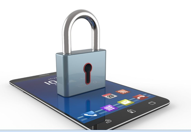 Mobile Phone Security Tips to Keep your Device Safe