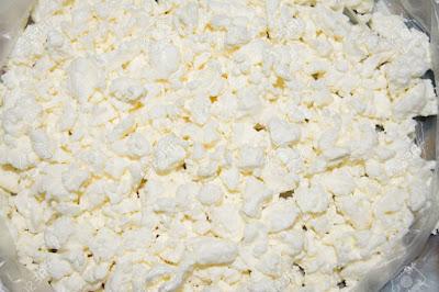 lor-peyniri-nasıl-yapılır