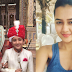 10 things you didn't know about controversial show 'Pehredaar Piya Ki' lead actress Tejaswi Wayangankar