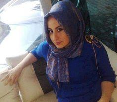 عرض زواج : سوسن فتاة سعودية مقيمة في الرياض أبحث عن الزواج
