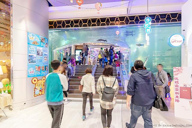 MG 8817 - 清水休息站整修新開幕!多間日本美食進駐清水服務區,咖哩、拉麵與迴轉壽司統統吃得到