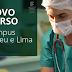 CAMPUS ABREU E LIMA GANHA CURSO TÉCNICO EM ENFERMAGEM