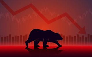 Cara Entry Market (Serok) Yang Benar Ketika Harga Coin Sedang Turun di Crypto Currency
