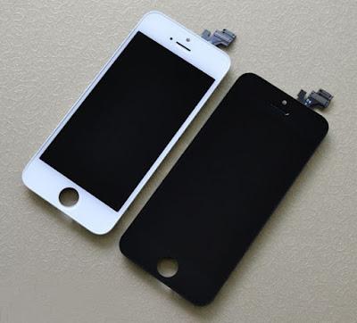 dien thoai iphone 5s