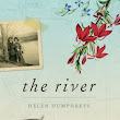 The River by Helen Humphreys