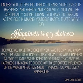 Quotes About Happiness (Move On Quotes) 0034 5