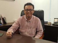 """Prof Ryaas Rasyid: Saya Curiga Pihak Istana Ada """"Main"""" Dengan KPU"""