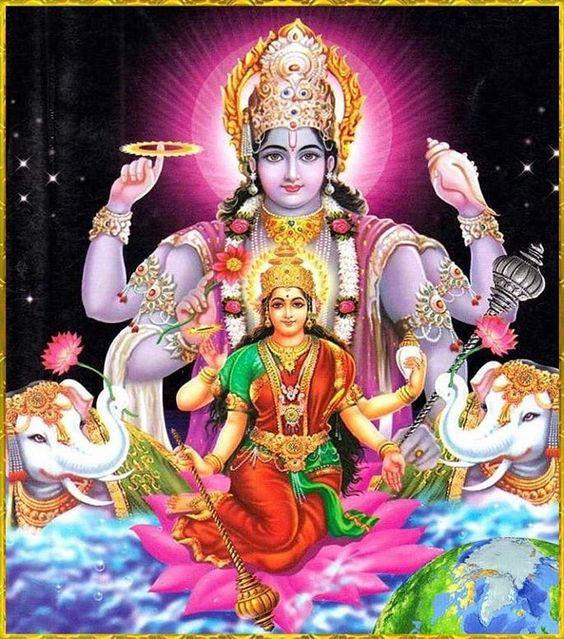Lord Vishnu Images Lord Vishnu Images High Resolution God Vishnu Photos Dasavatharam Images