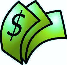 sumber penghasilan online