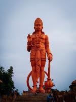 हनुमान चालीसा चौपाई 1 का हिंदी अनुवाद। Hanuman Chalisa Chaupayi-1 Hindi anuwad.