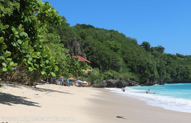 Thomas-Beach-pie-playa