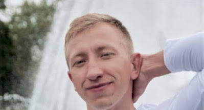 У Києві виявлено повішеним білоруського активіста