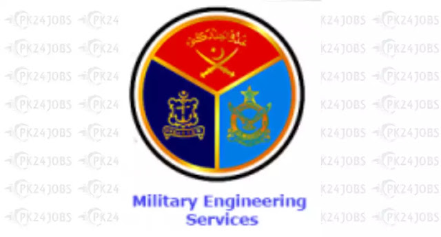 Army MES Jobs August 2020 Apply Online