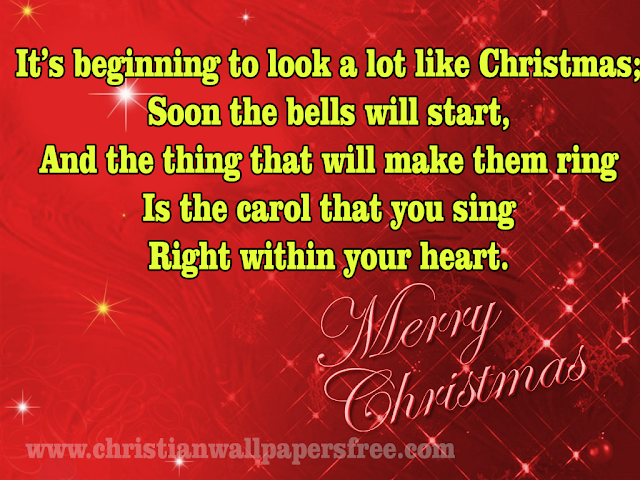 Christmas Greetings Wishes Quotes