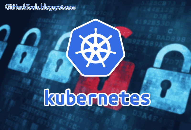 CVE-2018-1002105: Kubernetes - Arbitrary Requests (Unauthenticated and Authenticated)