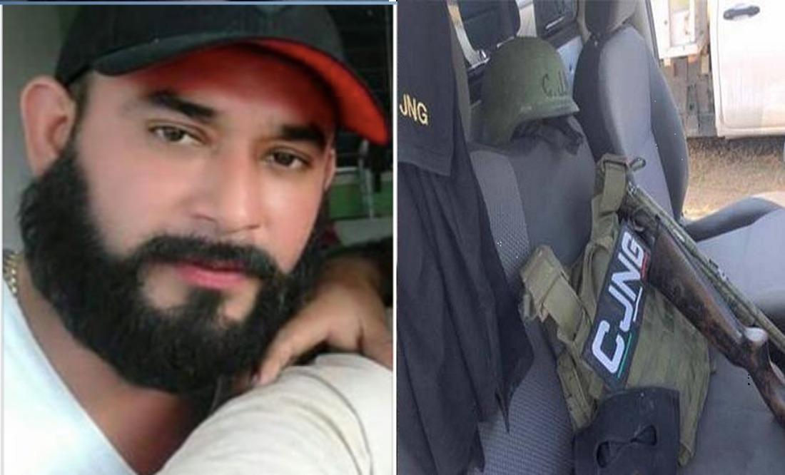 """""""Yunes pactó con el CJNG y Fidel y Duarte con Los Zetas"""" afirmó el Gobernador de Veracruz; está encubriendo """"El Lagarto"""""""