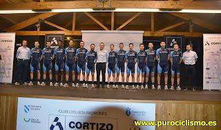 ciclismo elite, ciclismo Sub23, ciclismo amateur