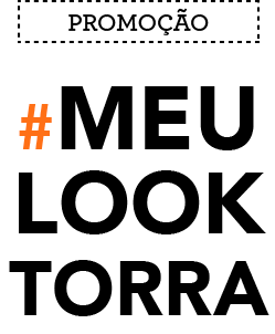 "Promoção ""#MeuLookTorra"""