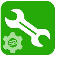 SB Game Hacker 3.2 Apk Download for Android