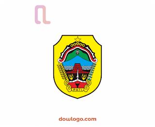 Logo Kabupaten Pati Vector Format CDR, PNG