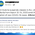 Netizen shares hilarious screenshots of Filipinos' lowest reading comprehension