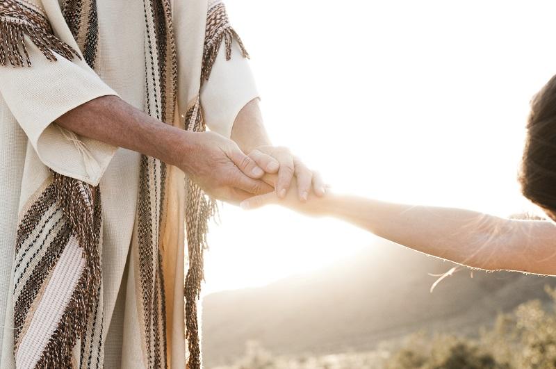 O Que Deus Requer do Seu Povo?