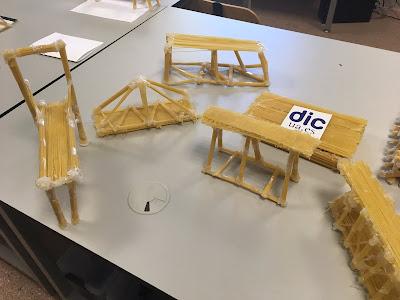 quiero ser ingeniera-alicante-universidad-ingenieria civil-construgirl
