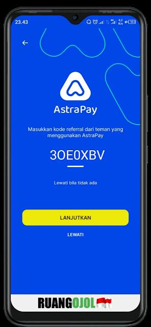 kode-bonus-referral-daftar-astrapay