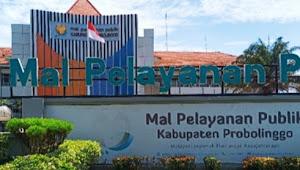 KPK geledahan Dinas PUPR Pemkab Probolinggo