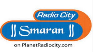 Planet Radio City Smaran FM Live Streaming Online