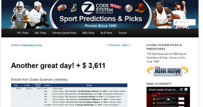 Maidenhead vs port vale betting expert nba bitcoinstore support quotes
