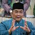 Menteri Besar Kedah Ahli Politik Pemberani