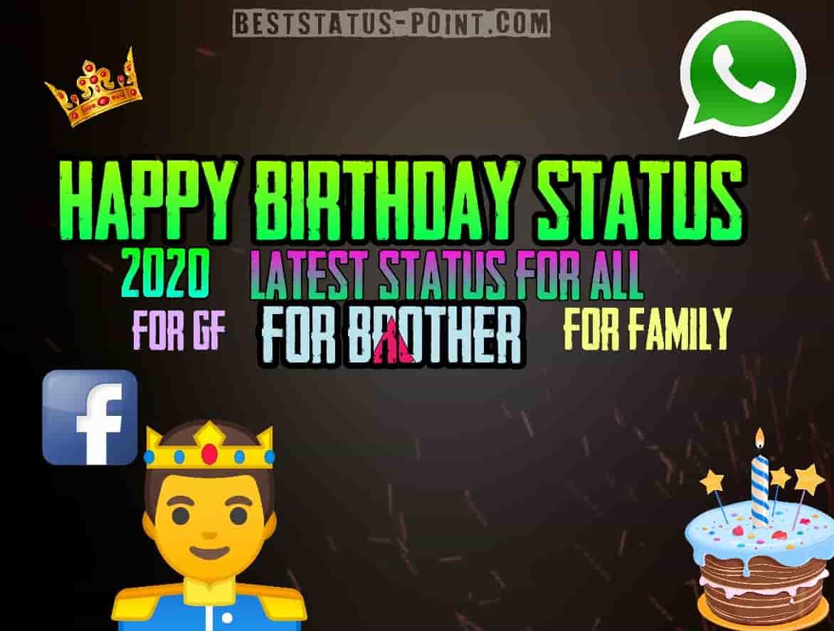 Latest_Happy_Birthday_Status