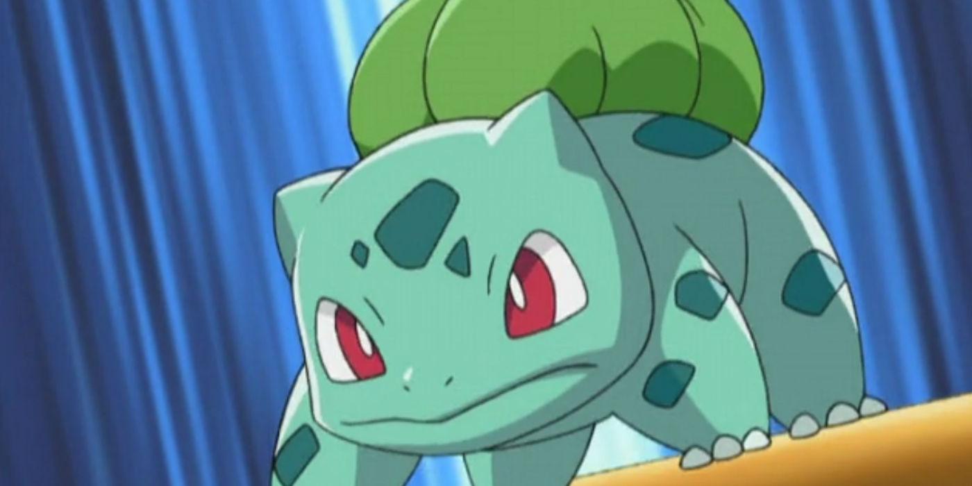 001 bulbasaur grass poison type pokemon pokemon go ph for Immagini bulbasaur