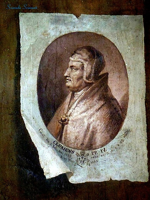 Terme di Diocleziano - Roma