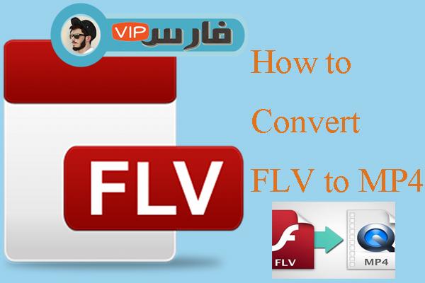 تحويل صيغة الفيديو,تحويل صيغ الفيديو,برنامج تحويل صيغة الفيديو,تحويل,تحويل صيغة الفيديوهات,تحويل صيغة الفيديو من mov الى mp4,تحويل صيغة الفيديو من mkv الى mp4,تحويل صيغة الفيديو الى avi,تحويل صيغة الفيديو الى dvd,تحميل برنامج تحويل صيغ الفيديو عربي مجانا xmedia recode,تحويل صيغة الفيديو للايفون,كيفية تحويل صيغة اى فيديو,كيفية تحويل اى صيغة فيديو,تحويل الفيديو إلى أي صيغة تريدها,افضل برنامج لتحويل صيغ الفيديو مجاني,تحويل صيغة الفيديو إلى صيغ عديدة بضغطة زر واحدة