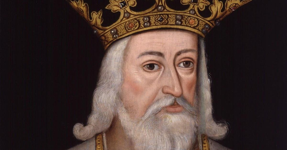 Resultado de imagen para Fotos de Eduardo III