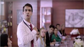 KOPIKO's new TVC gives young India a new mantra - 'Jaage Raho, Aage Raho'