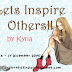 Segment Let's Inspire Others!! by Kyna