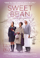 Sweet Bean (2016) Poster