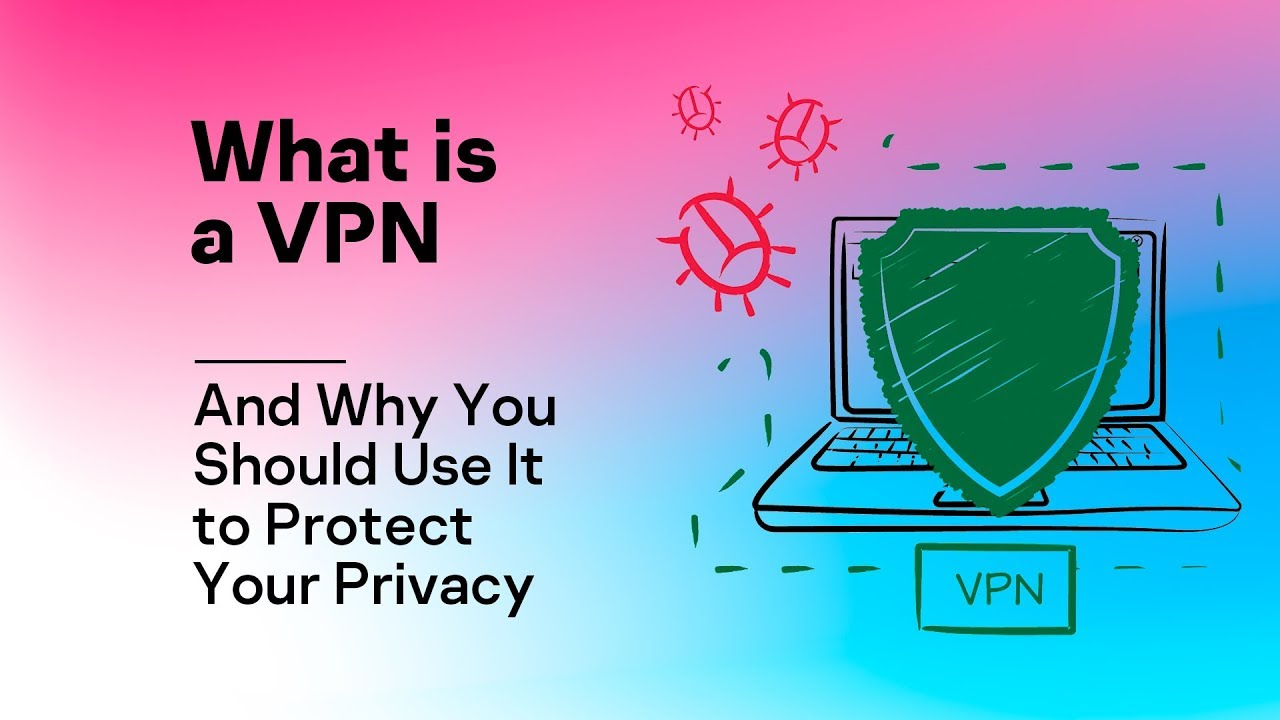 What Is A VPN And Why You Should Use It?