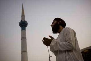 Doa Kebaikan Dunia Akhirat Lengkap Bahasa Arab, Latin dan Artinya