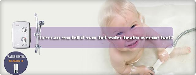https://www.facebook.com/WaterHeaterArlingtonTX/