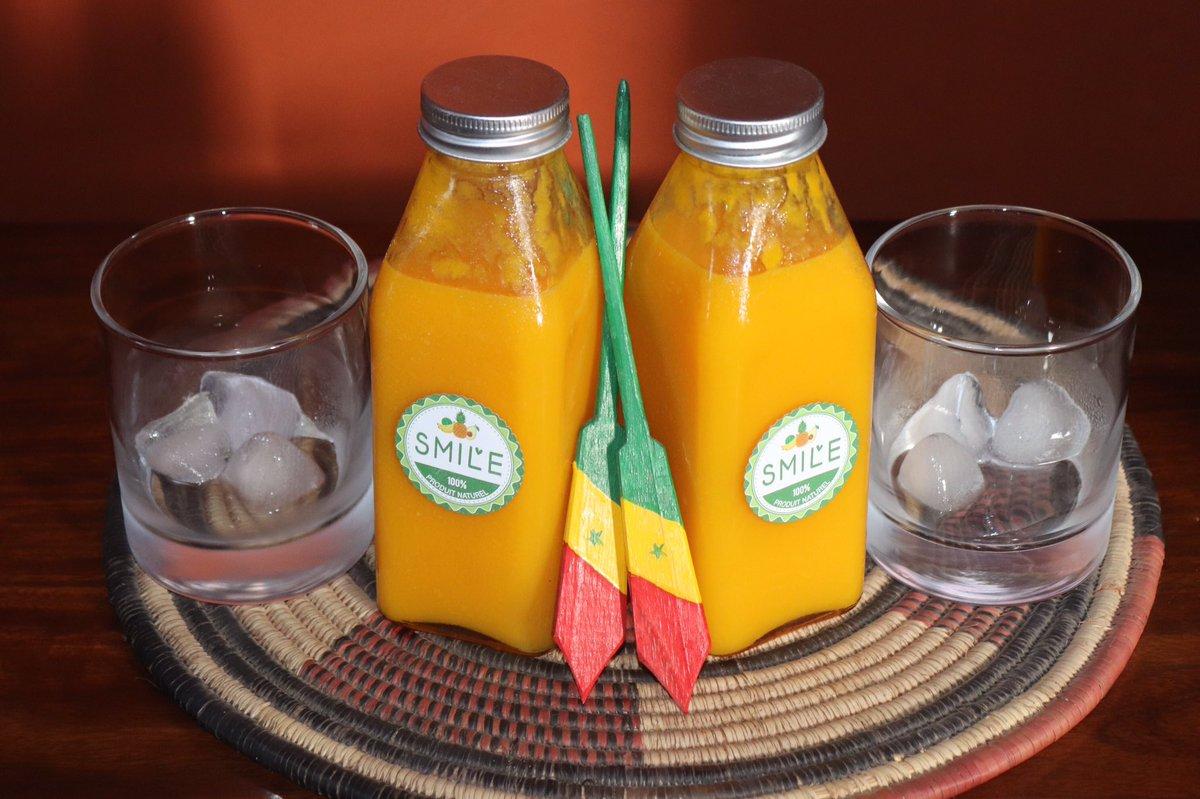 Jus de mangue, le goût idéal : Boisson, bio, rafraîchissement, jus, mangue, bienfaits, fruit, naturel, confiture, recette, cocktail, LEUKSENEGAL, Dakar, Sénégal, Afrique