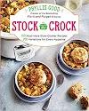 Stock the Crock