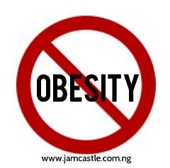 TIPS UPON HOW TO RUN ADOLESCENCE OBESITY